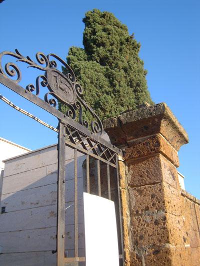 cimiteriale-1
