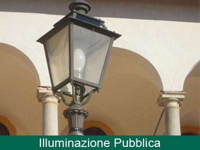 illuminazione-1